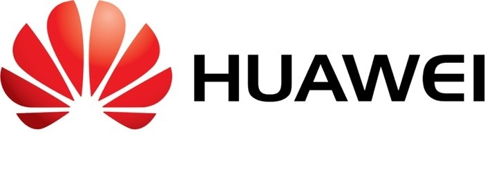 Huawei Logo